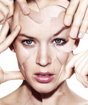 Retinol, the anti-age beauty trend molecule