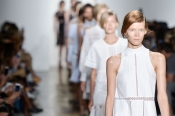 How to have the beauty looks of the New York Fashion Week