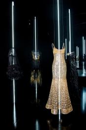 Inside Chanel's Mademoiselle Privé Show in London