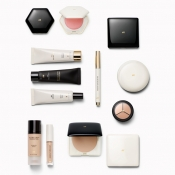 H&M is launching skincare line after makeup range