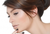 Lips don't lie: beauty tips for lips care