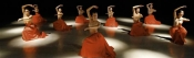 The Ballets de Monte-Carlo from 28 April to 1 May 2016 in Monaco