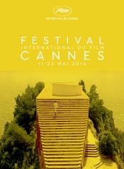 Gianfranco Rosi, président du jury de L'Oeil d'or, Le Prix du documentaire à Cannes