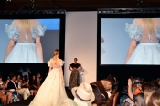 La Chambre Monégasque de Mode stirs the engines for Monte-Carlo Fashion Week