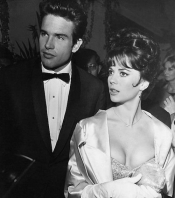 Natalie Wood speaks about Marylin Monroe and her relationships in her diary