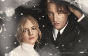 The Tale of Thomas Burberry in the Holiday Campaign Film