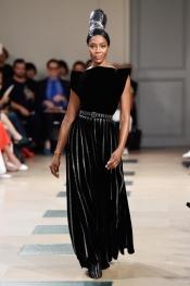 Azzedine Alaïa Couture Automne 2017