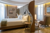 Marriott, the new Autograph Collection Circulo Gran Via in Madrid