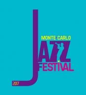 Monte-Carlo Jazz Festival 2017