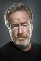 Ridley Scott to curate this year's New Directors' Showcase at Cannes Lions