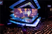 Cannes Lions Announces 2018 Award Entry