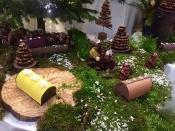 La Maison LAC à Nice dévoile sa Collection de Noël 2018