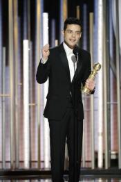 Qui sont les Gagnants de Golden Globe 2019?
