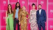 Cannesseries Le Palmares 2019