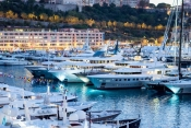Monaco Yacht Show 2019 for the new generation of superyacht customers