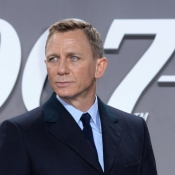 James Bond World Premiere Due in Monaco