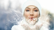 How to take care of your skin in winter, Expert Advice