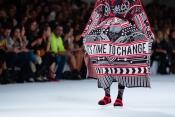 Portugal Fashion Week Celebrated 25 Years in Fashion