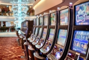 Fun Hobbies for Some: Slot Games to Play