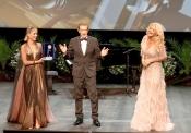 La Gala de la 17e édition du Monte-Carlo Film Festival de la Comédie