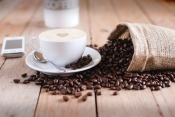 All the Benefits That Coffee Brings To Your Skin