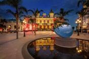 Community Award 2020 pour le Casino de Monte-Carlo
