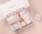 Win A Gift Box From Provence for Valentine's Day
