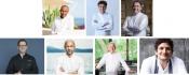 Festival Of Starred Chefs Monte-Carlo 2021