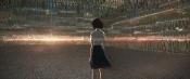 The New Film of Mamoru Hosoda in World Premiere