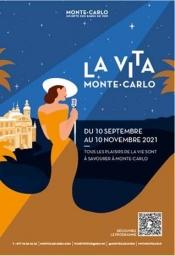La Vita Monte-Carlo
