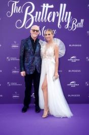 Philanthropists set to gather at prestigious Monaco charity events