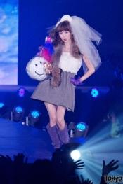 Tokyo Girls Award 2011