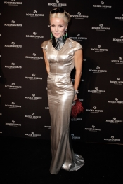 Monaco Event hosted by Roger Dubuis