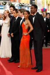 Madagascar 3: Europe's Most Wanted Premiere at the Cannes Film Festival