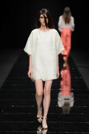 ANTEPRIMA Spring-Summer 2013 collection