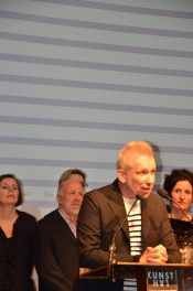 The Fashion World of Jean Paul Gaultier at Rotterdam