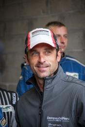 Photos people 24 Heures du Mans 2013