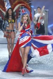 Victoria s Secret Fashion Show 2013