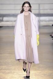 Rochas Fall 2014 Paris Fashion Week