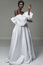 Max Mara Pre Fall 2020 Fashion Collection