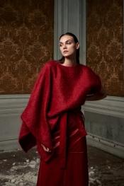 Haute Couture FW21 Maison Natan