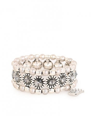 Rare bracelet