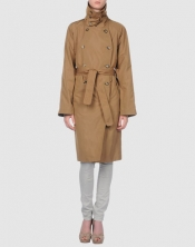 Yves Saint Laurent Trench