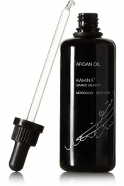 KAHINA GIVING BEAUTY Argan Oil - 100 ml