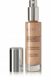 BY TERRY Cellularose Brightening CC Lumi-Serum - Sunny Flash, 30ml