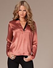 Samantha Blouse