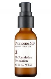 No foundation Foundation SPF30