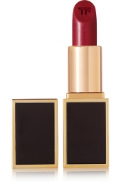 TOM FORD BEAUTY Rouge à lèvres Lips & Boys, Tony 72