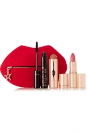 CHARLOTTE TILBURY Kit Festival Essentials