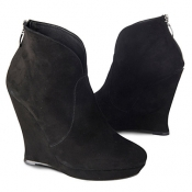 Ankle boots from Alexandre Birman